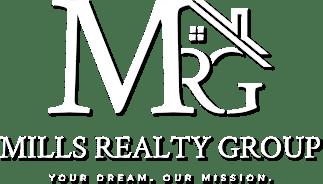 Mills Realty Logo